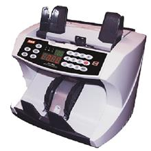 MAX BS-600 Money Counter